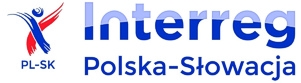 interreg logo copy
